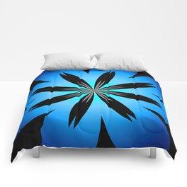 BloomBoom Comforters