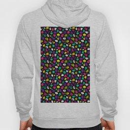 Crayon Rocks 02 Hoody
