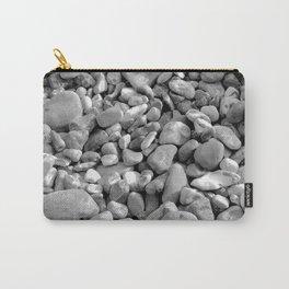 Wisdom of Rocks 1 Carry-All Pouch