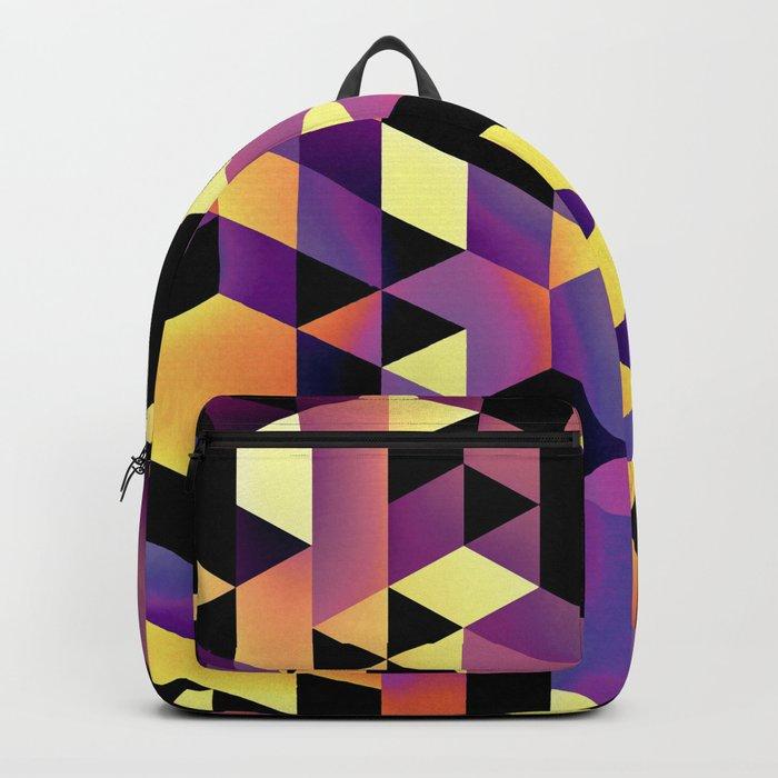 tryypyc Backpack