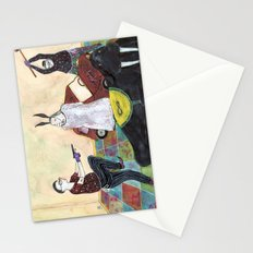 Special Room XII Stationery Cards