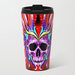 RITUAL Travel Mug