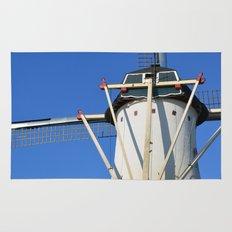 Mill Rug