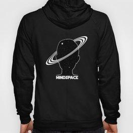Mindspace Hoody