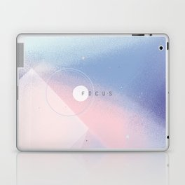 MANTRA #2  Laptop & iPad Skin