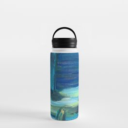 Things will Never be the Same Water Bottle