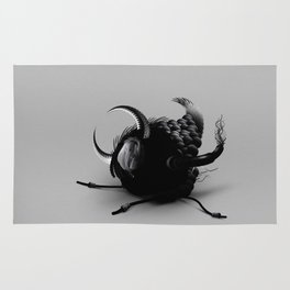 INSECT_2 Rug