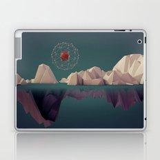Fifty.nine Laptop & iPad Skin
