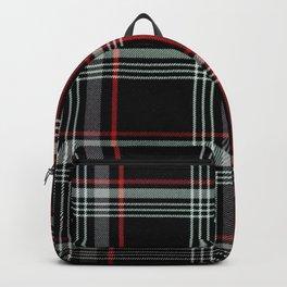 I Love Clark! Backpack