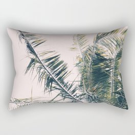 Winds of Change #1 Rectangular Pillow