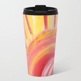 Set the Tone, Sunshine V2 Travel Mug