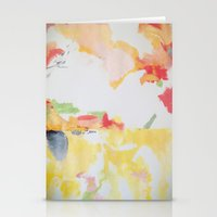 italy Stationery Cards featuring ITALY by Brandon Neher