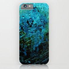 What happened? Slim Case iPhone 6s