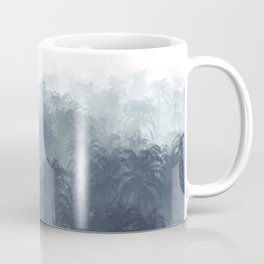 Jungle Haze Coffee Mug