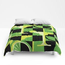 margarita Comforters