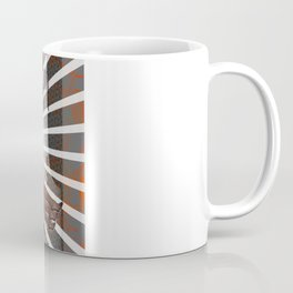 Ultimate Everything · Monolithic Baby Coffee Mug
