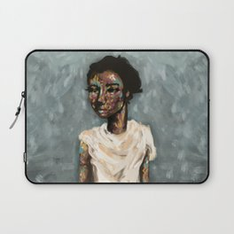 Undefined Laptop Sleeve