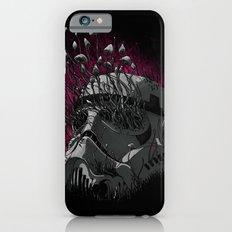 Shroom Trooper iPhone 6s Slim Case