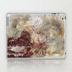 Secrets Laptop & iPad Skin