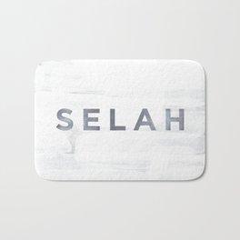 Selah Bath Mat