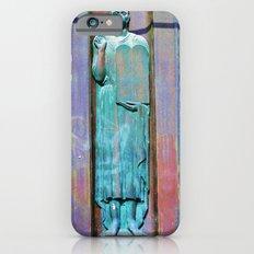 Peace Slim Case iPhone 6s