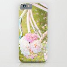 Enchanted Journey Slim Case iPhone 6s