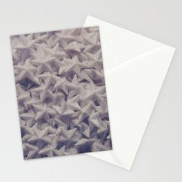 Starry Starry Night (3) Stationery Cards