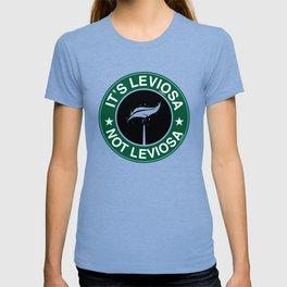 It's Leviosa T-shirt