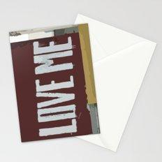 Híeresai Stationery Cards