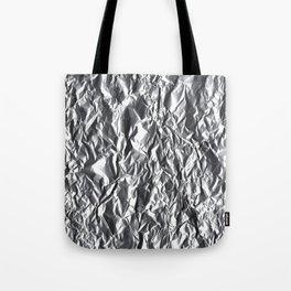 Foiled Tote Bag