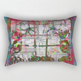 20180627 Rectangular Pillow