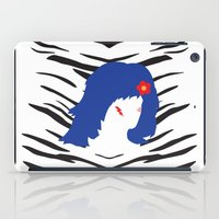 misfits iPad Cases featuring STORMER by Tyler Pentland