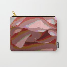 Sad rose Carry-All Pouch