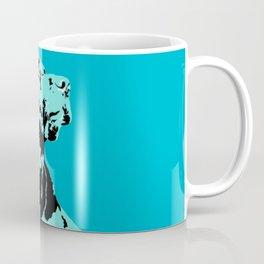 Bigdog Coffee Mug