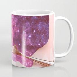 spacecake Coffee Mug