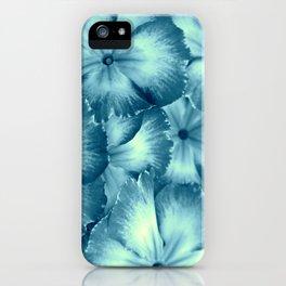 love memoir iPhone Case