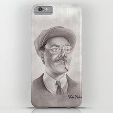 Richard Harrow Slim Case iPhone 6 Plus