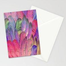Boho II Stationery Cards