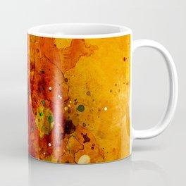 Italian intermezzo Coffee Mug