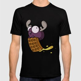 Mini Moose T-shirt