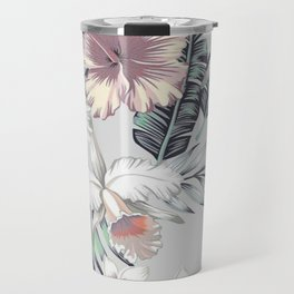 TROPICAL BEAUTY Travel Mug