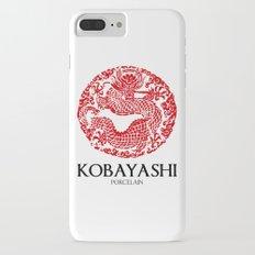Kobayashi Slim Case iPhone 7 Plus
