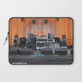 Gear Laptop Sleeve