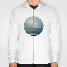 Grace Clouds Hoody
