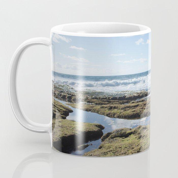 Perfect Day Coffee Mug