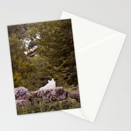 Thoughtful Stationery Cards