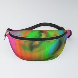 X2093 Fanny Pack