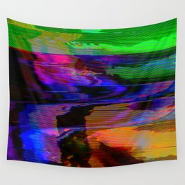 X3602-00000 (2013) Wall Tapestry