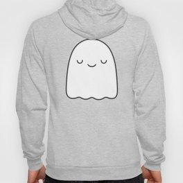 Ghost Hoody