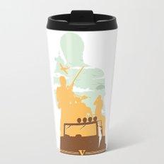 TREV Travel Mug